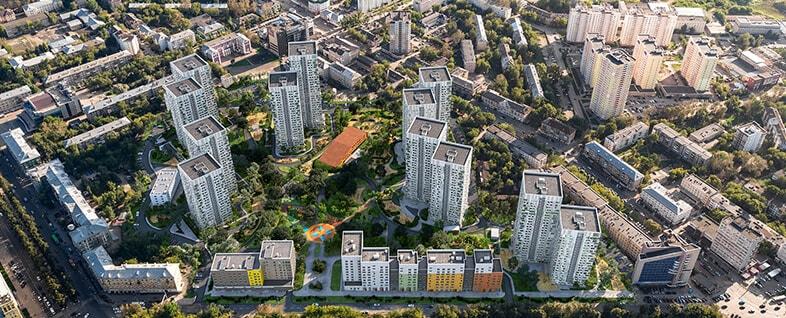 Объявления коммерческая недвижимость в пермском крае59 Аренда офиса 60 кв Коломенская набережная
